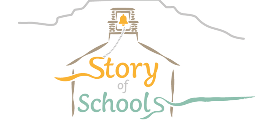 *JOB* Education & Outreach Officer - The Story of Schools in the Upper Dales